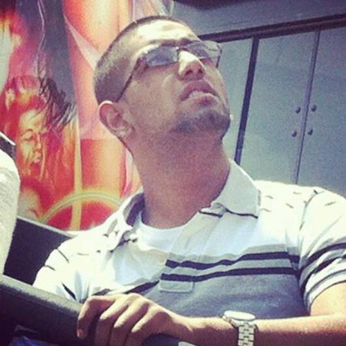 Hamza Aleem's avatar