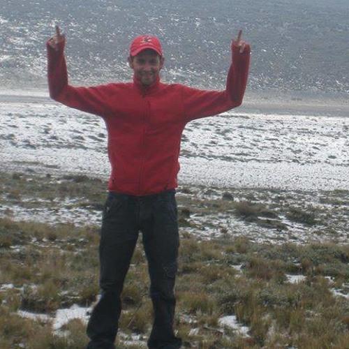 Daniel Gomez 179's avatar