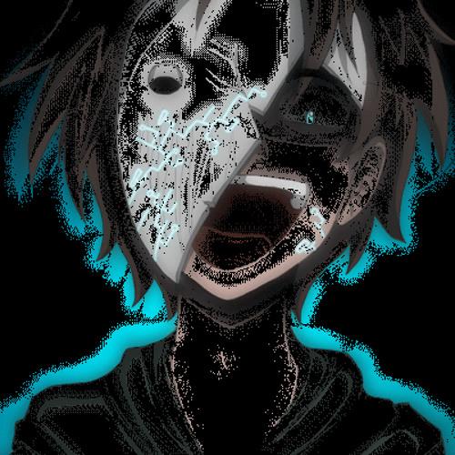 CrybridGaming's avatar