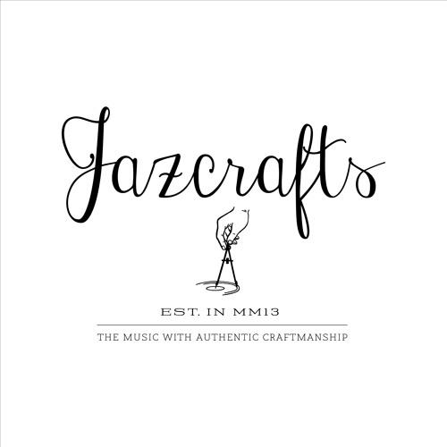 Jazcrafts's avatar