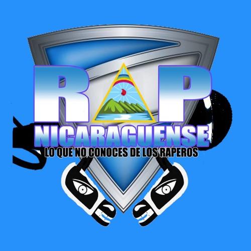 Rap Nicaraguense's avatar