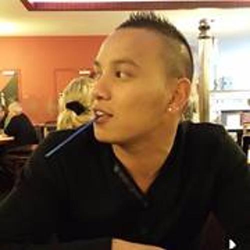 Chanthavy Pham's avatar