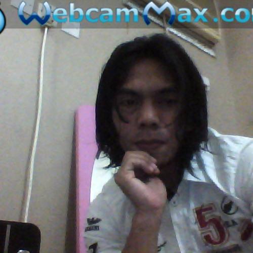 uɐɹǝƃuɐd ıs's avatar