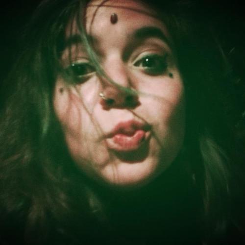 KaylaRoma's avatar