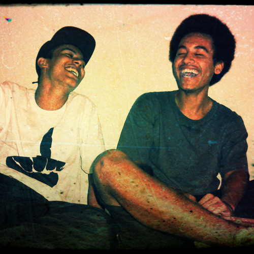 MadMaxsk8roots88's avatar