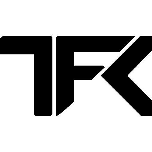Treskematik's avatar