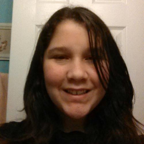 faithgs13's avatar