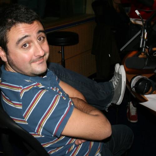 Stan Dutillieux's avatar