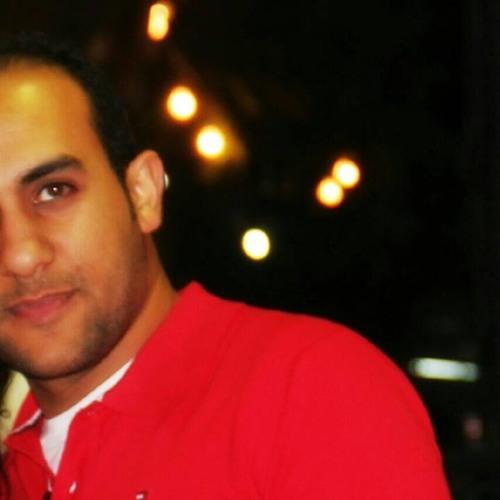 Tefa Teka's avatar