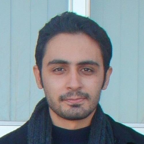 farzan338's avatar