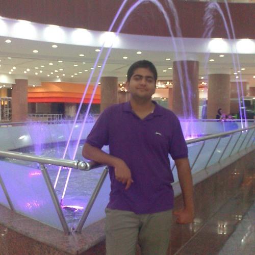 majidsmh's avatar