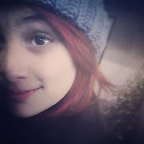 Giovanna Ruy's avatar