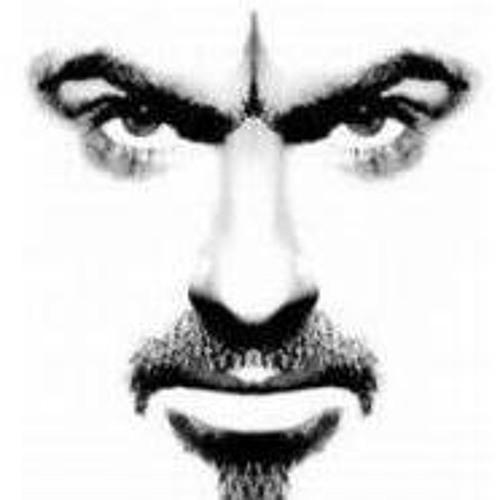 Eltair's avatar