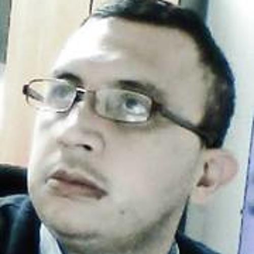 Christian Sanabria 3's avatar