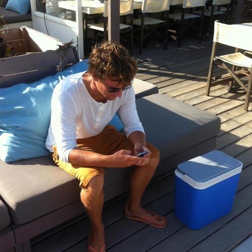 Stephan.Elings's avatar
