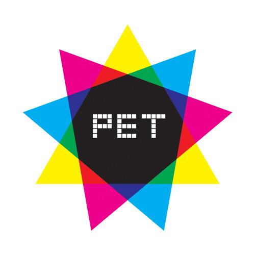 P E T's avatar