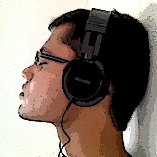 Eublaze's avatar