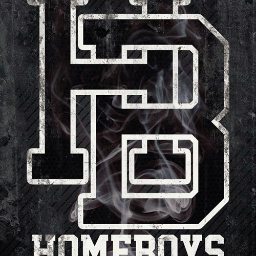 expression los homeboys by homeboys free listening on soundcloud rh soundcloud com Waifs Home for Boys home roblox