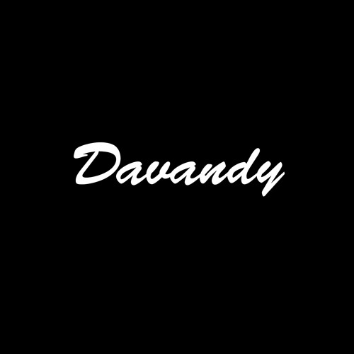 Davandy's avatar