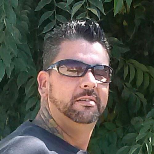 tat269's avatar