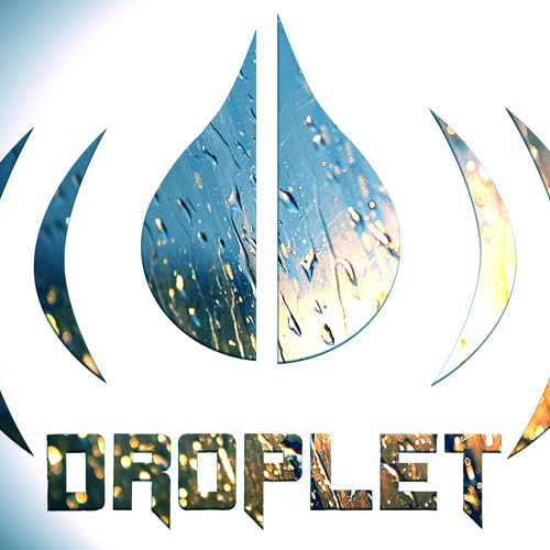Droplet's avatar