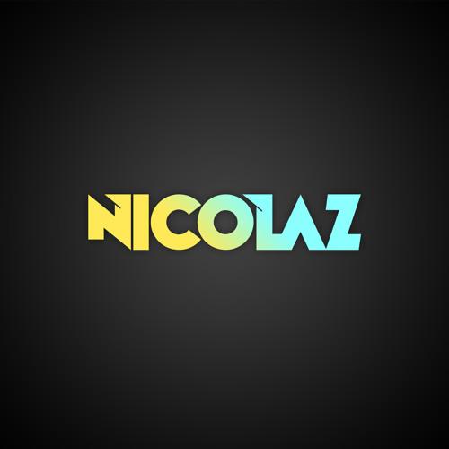 djnicolaz's avatar