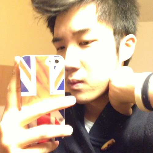 Mirror_Se7en's avatar