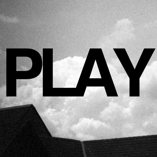 ► PLAY's avatar