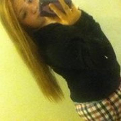 Julianne Marie Smith's avatar