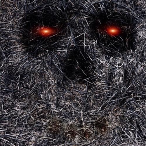 Skull cracker's avatar