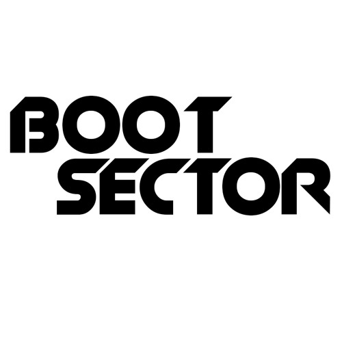 Boot Sector's avatar