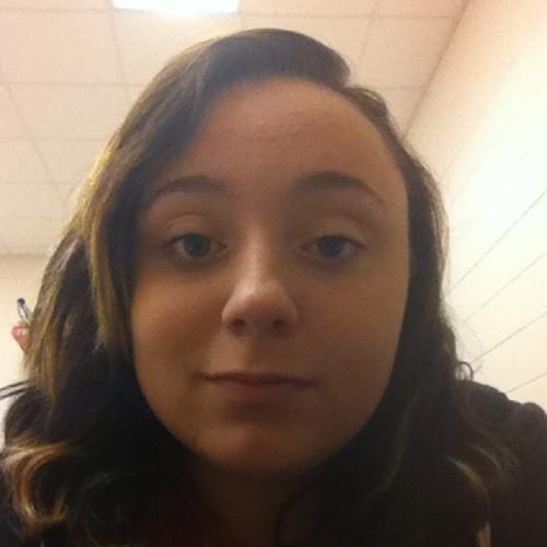 Victoria'sPaganSoul's avatar