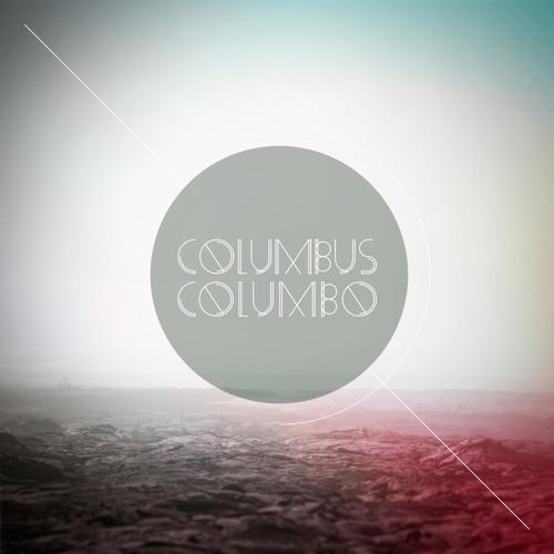 Columbus Columbo's avatar