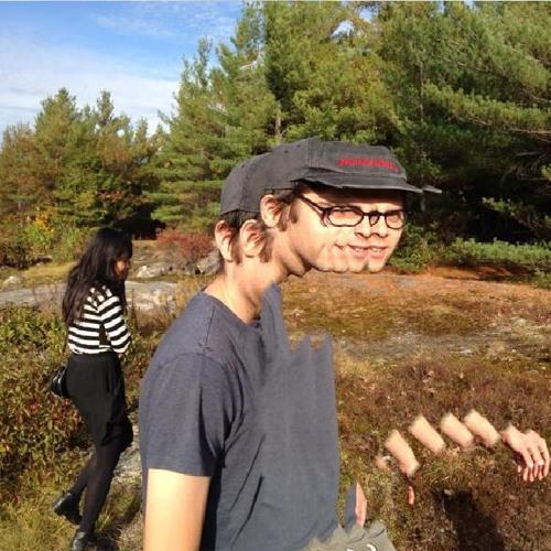 ALTO JEFFRO's avatar