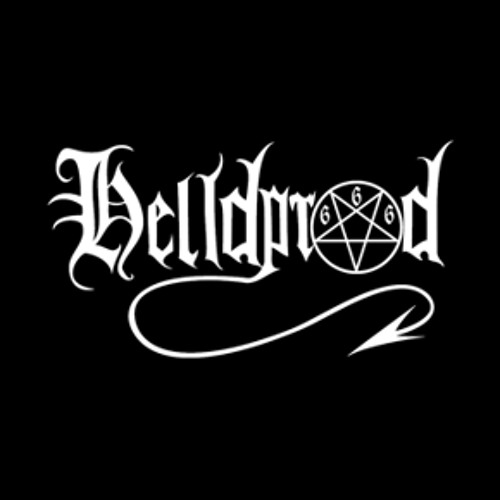 Helldprod's avatar