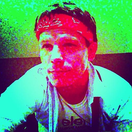 2-24-11 just making up crap on garage band