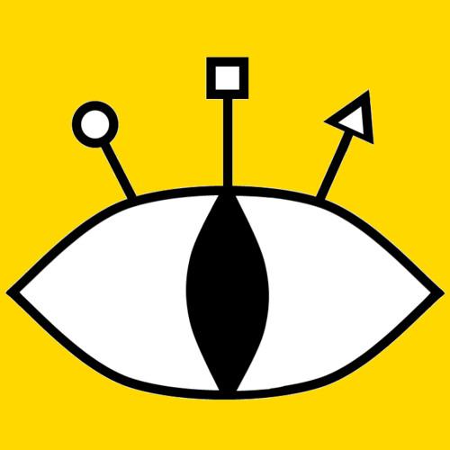murxprojekt's avatar