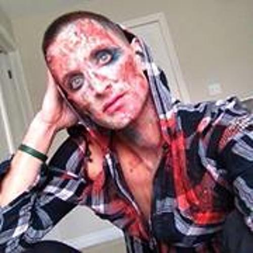 Brendon Caryl's avatar
