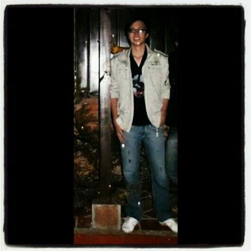 Carlos David's avatar