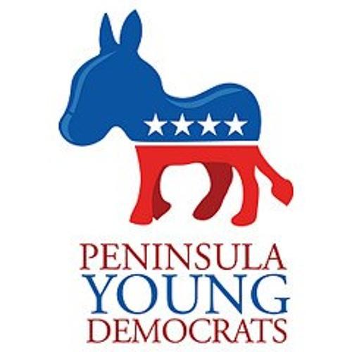 Peninsula Young Democrats's avatar