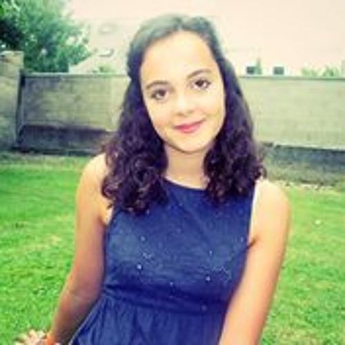 Megan Boyd 9's avatar