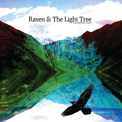 Raven And The Light Tree's avatar
