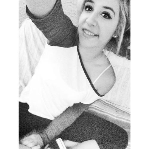 Angelique Alfier's avatar