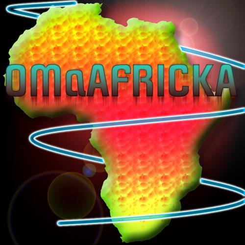 OhMaAfricka's avatar