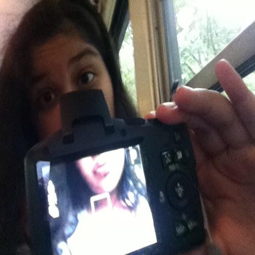 Stephany_ forever's avatar