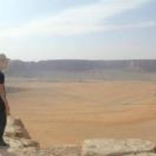 Abdallah Dokmak's avatar