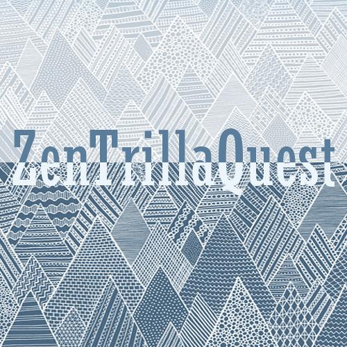 ZenTrillaQuest's avatar