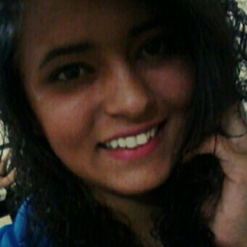 user189116793's avatar