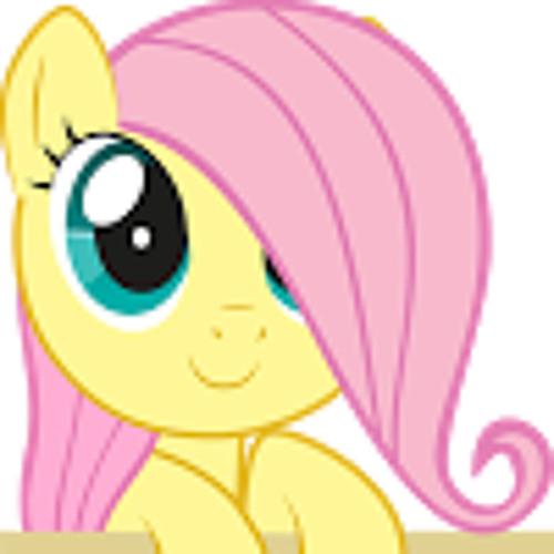 Bart_Homer77's avatar