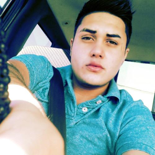 Luis Dash's avatar